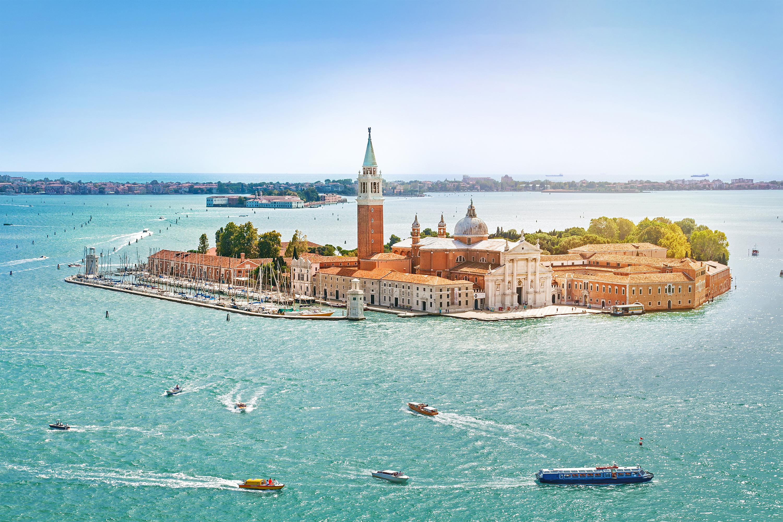 San_Giorgio_Maggiore_Church_Venice_Italy_Wallpaper.jpg?m=1448192576.