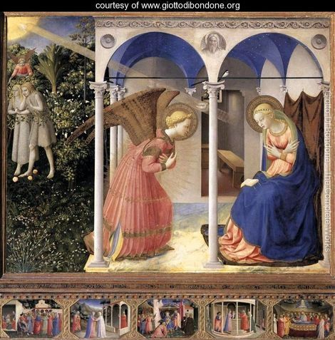 1000+ images about Giotto di Bondone on Pinterest.