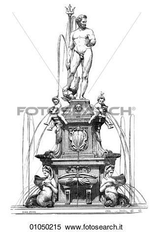 Archivio Illustrazioni.