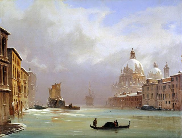 1000+ images about The Artist's Venice on Pinterest.