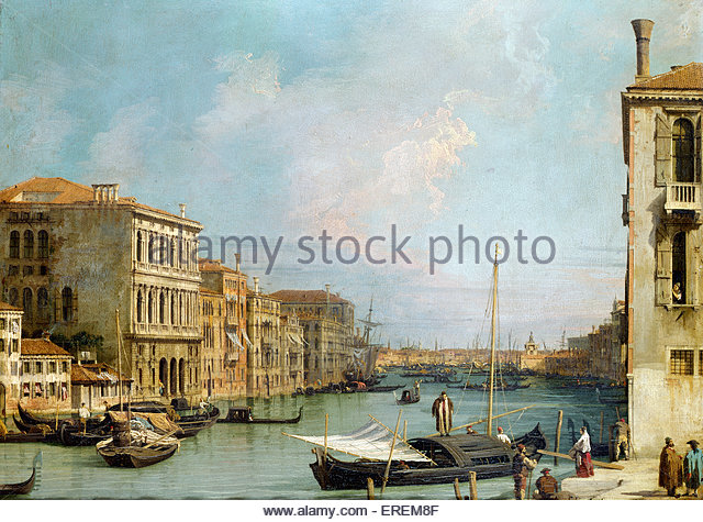Venetian Painter Stock Photos & Venetian Painter Stock Images.
