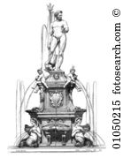 Bologna Illustrations and Clip Art. 84 bologna royalty free.