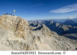 Eastern tirol Images and Stock Photos. 48 eastern tirol.