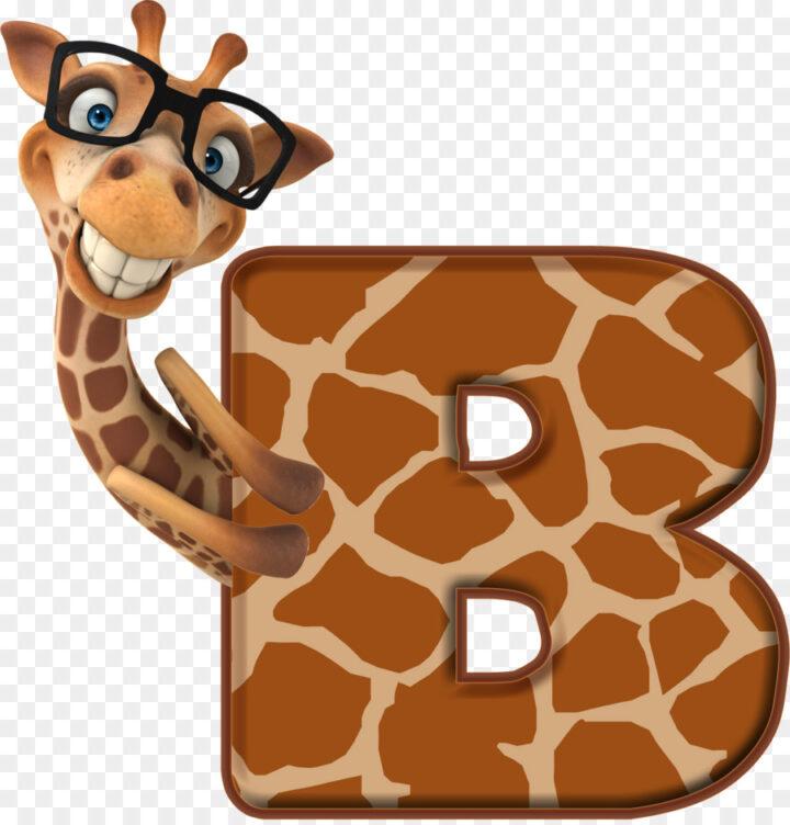Desktop Wallpaper Iphone Clip Art Girafa Image Provided.