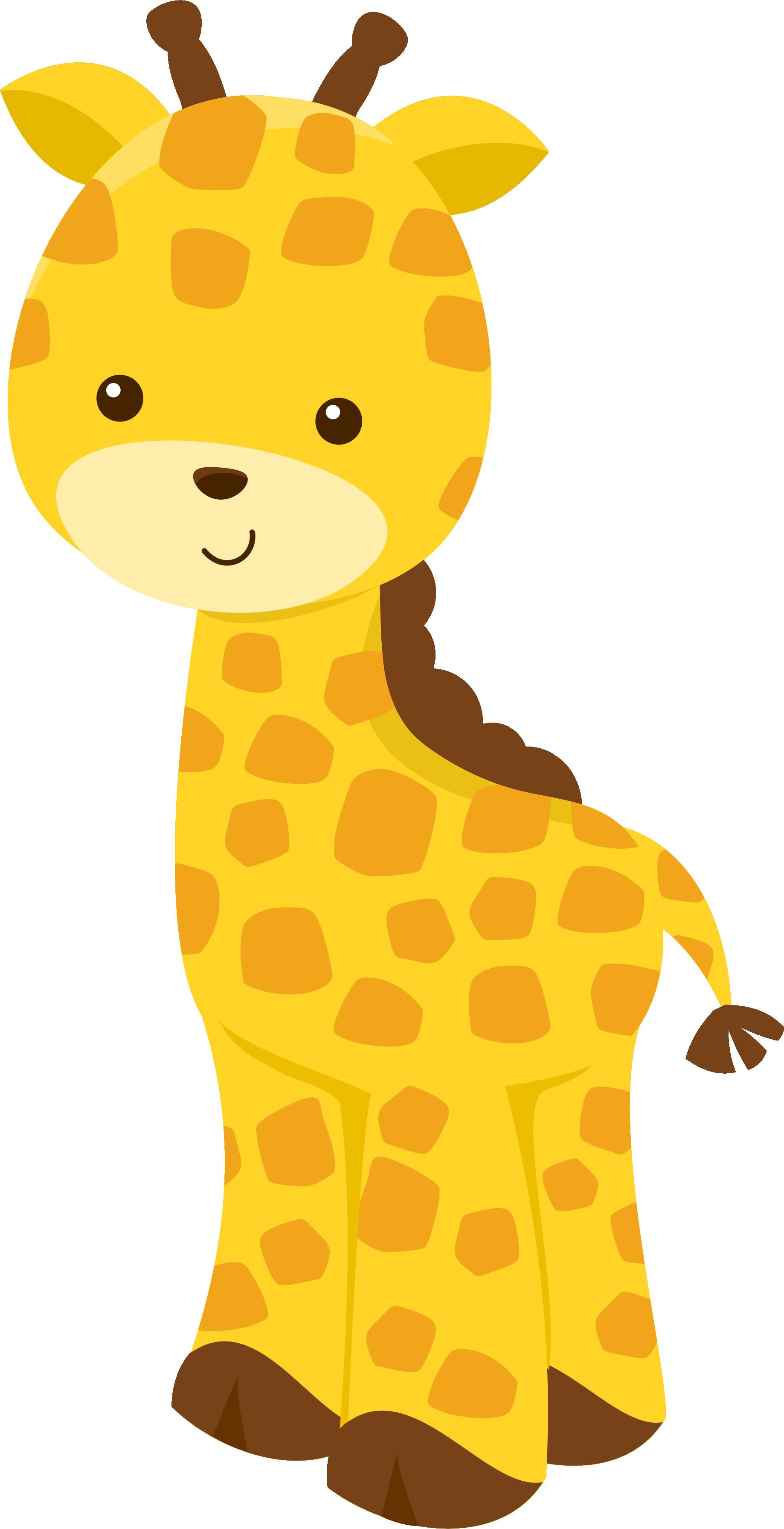 Girafa safari png clipart images gallery for free download.