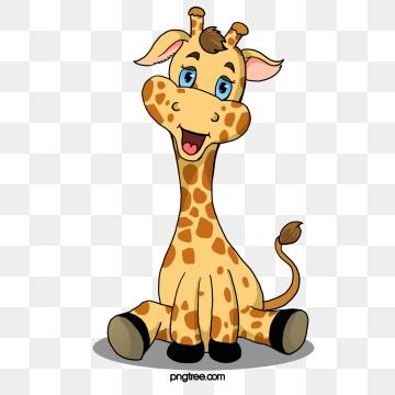 Girafa Png, Vetores, PSD e Clipart Para Download Gratuito.