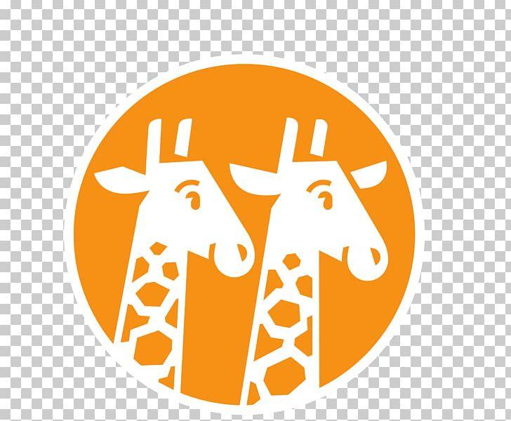 Giraffas Brazil Logo Business Brand PNG, Clipart.
