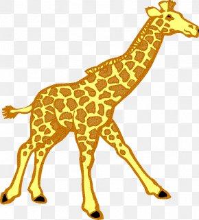 Giraffas Images, Giraffas PNG, Free download, Clipart.