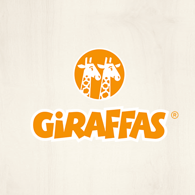 Ficheiro:Logo Giraffas.png.