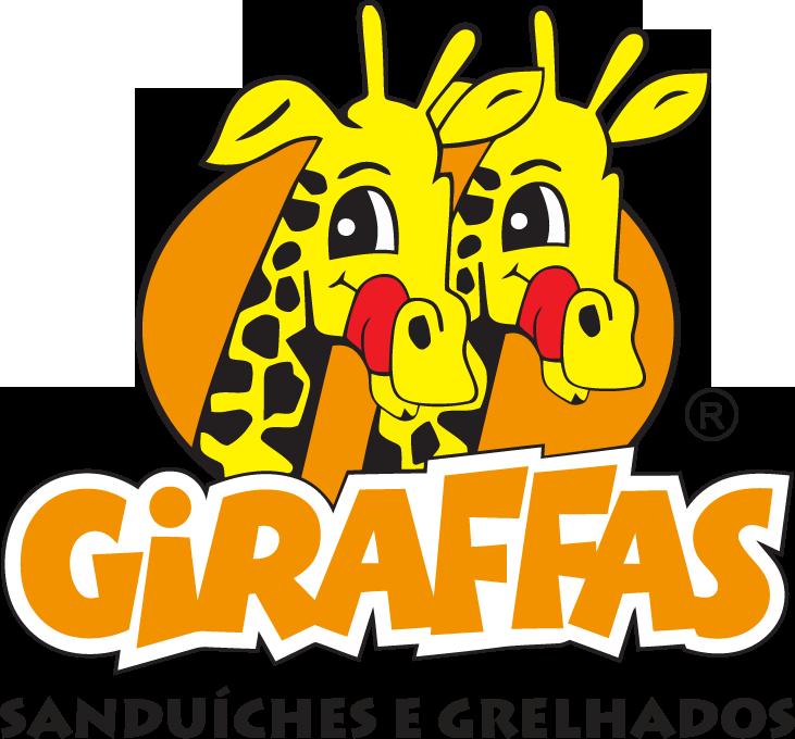 Giraffas.
