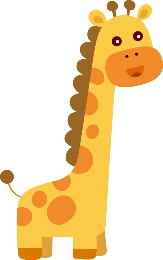 Welcome giraffe cliparts free download clip art.