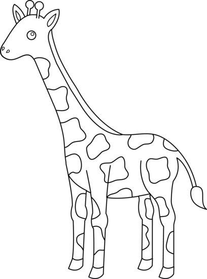 17 Best images about Giraffe Quilt on Pinterest.