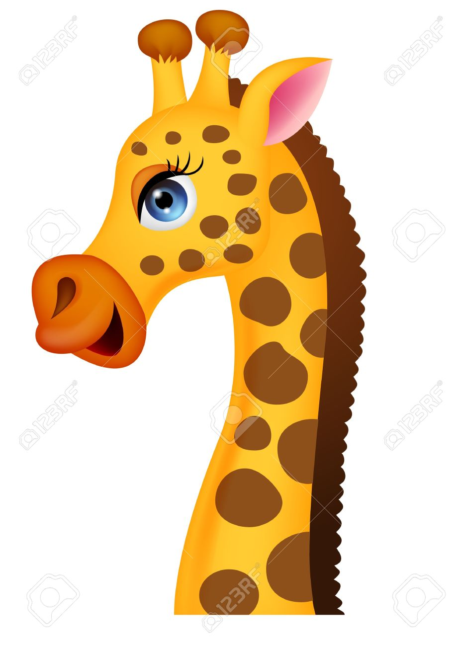 20,591 Giraffe Stock Vector Illustration And Royalty Free Giraffe.