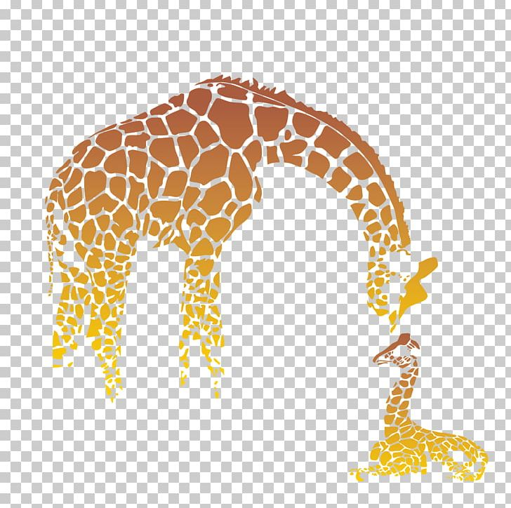 Giraffe Mother\'s Day Infant PNG, Clipart, Africa, Animal.