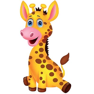 1000+ ideas about Giraffe Images on Pinterest.