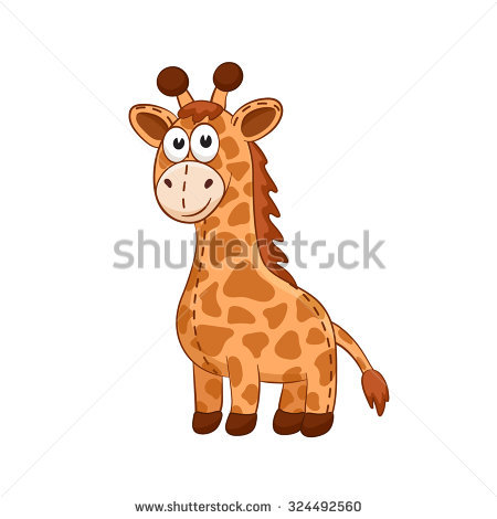 Plush Toy Isolated Stock Photos, Royalty.