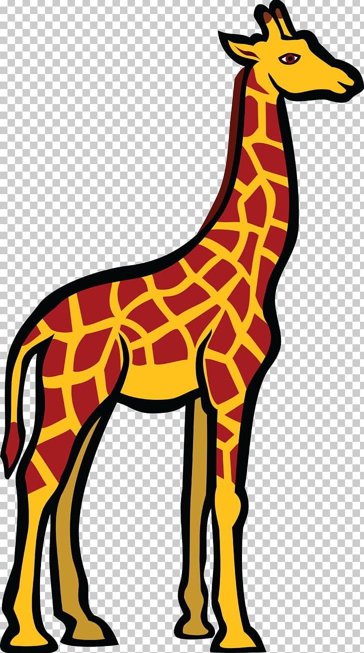Giraffe PNG, Clipart, Animal Figure, Animals, Artwork, Black.