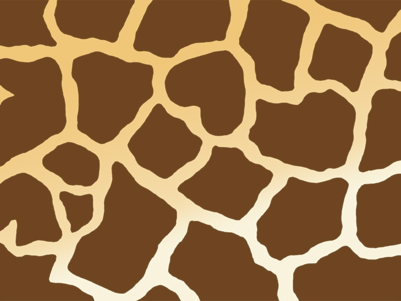 Free Giraffe Pattern Cliparts, Download Free Clip Art, Free.