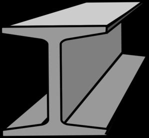 Stahlbau Clipart Clipground