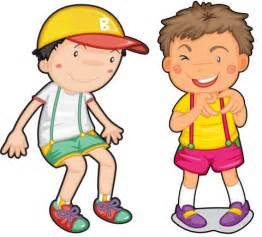 Similiar Guy And Girl Bff Cartoons Keywords.
