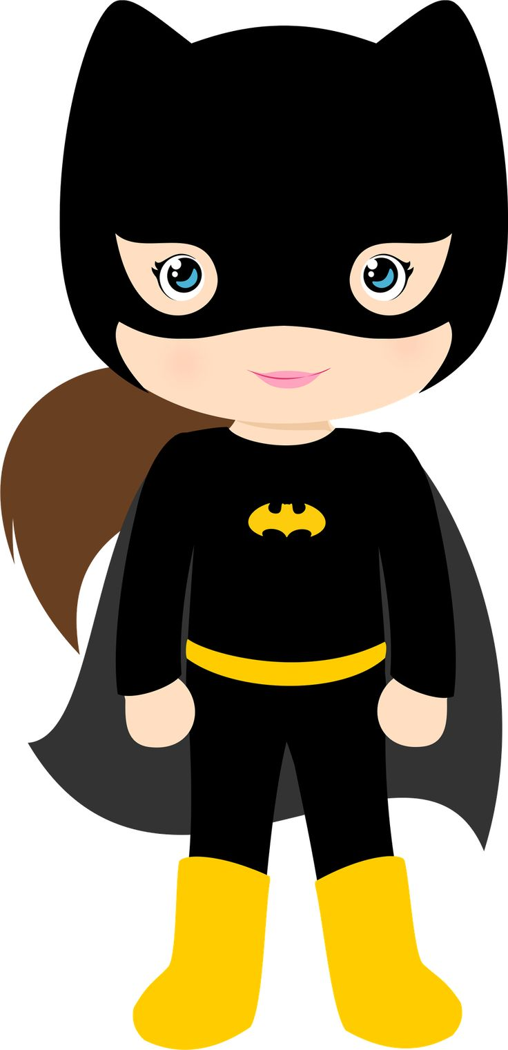 17 Best ideas about Batgirl Party on Pinterest.