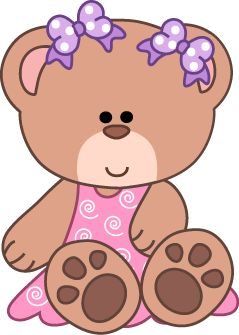 17 Best ideas about Bear Clipart on Pinterest.