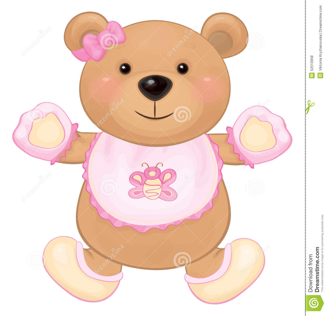Showing post & media for Girl bear cartoon.