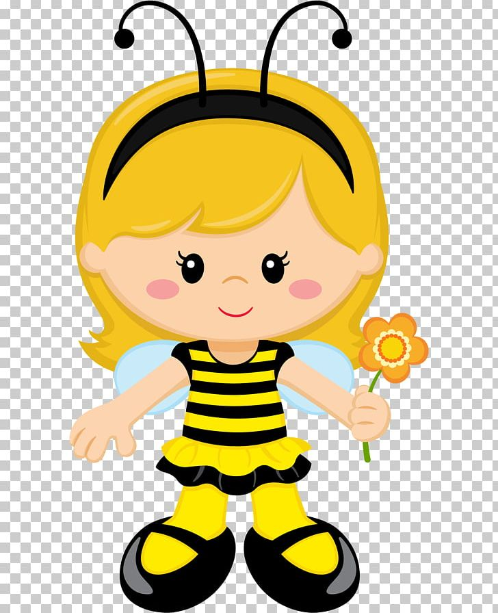Bee Girl PNG, Clipart, Art, Artwork, Baptized, Bee.