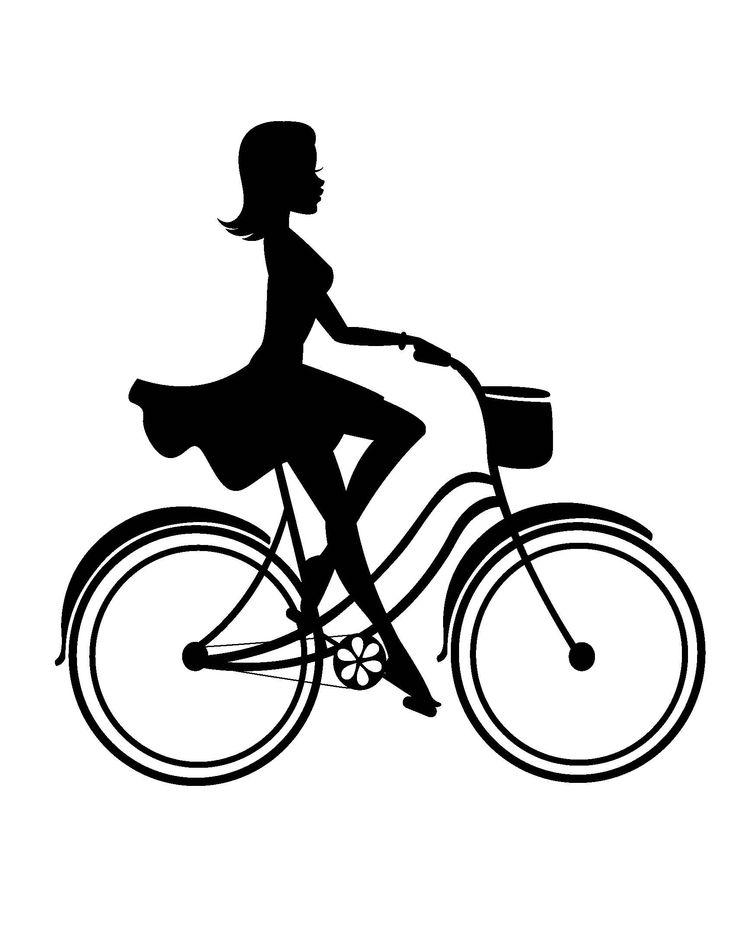 25+ best ideas about Bike Illustration on Pinterest.
