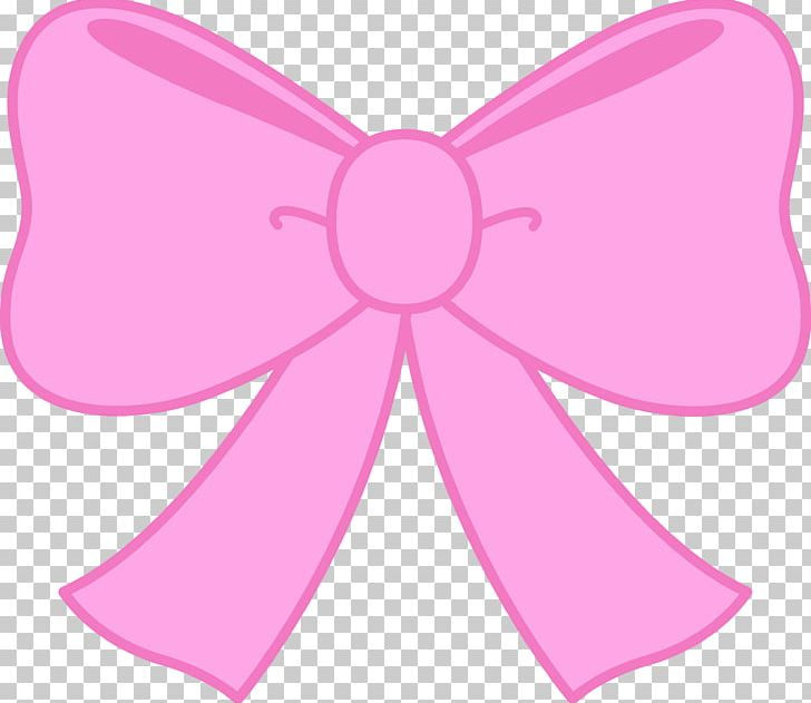 Minnie Mouse Pink Free PNG, Clipart, Archery, Archery.