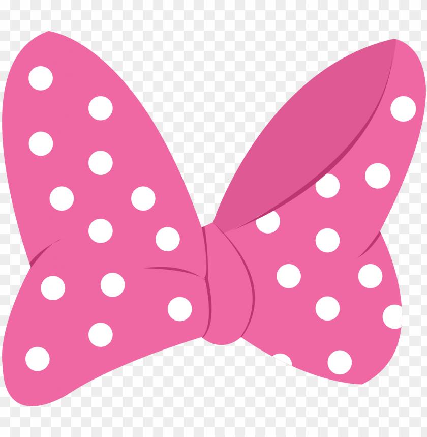 minnie mouse clipart, minnie bow, girl birthday, birthday.