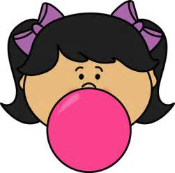 Watch more like Bubble Gum Cartoon Clip Art.