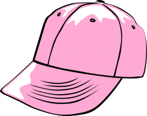 Hat Clothing Clip Arts Clipart Pictures Image.