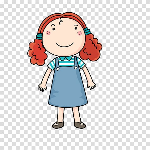 Girl standing wearing dress, Child Girl , Cute Girl transparent.