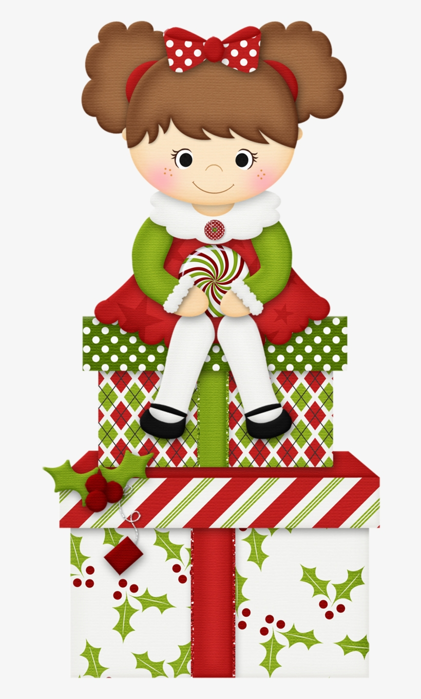 Gallery Free Clipart Picture Christmas Png Cute Santa.
