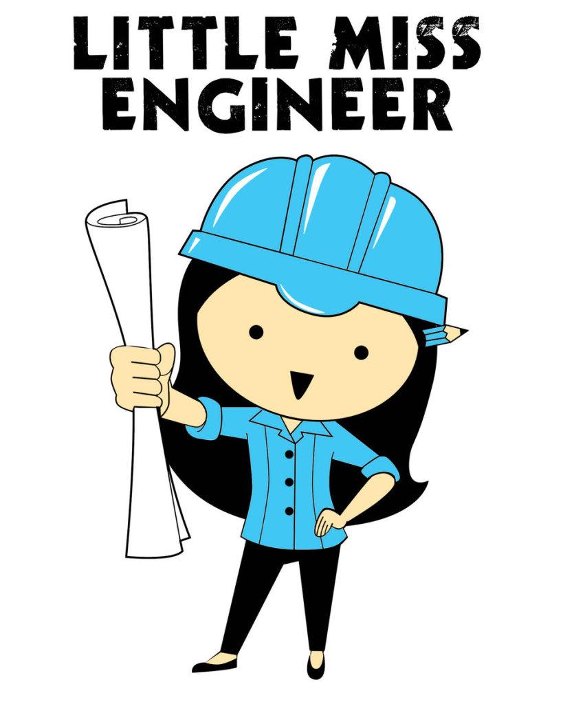 Civil Engineer Shirts.