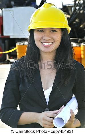 Civil engineer Stock Photos and Images. 6,561 Civil engineer.