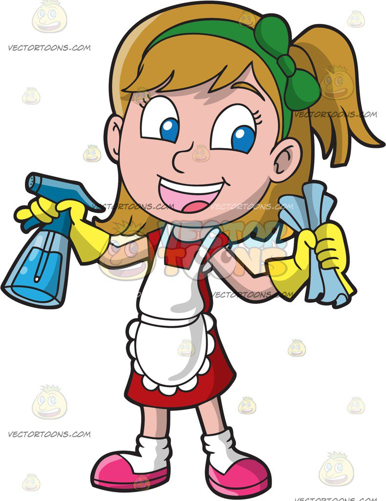 The best free Cleaning clipart images. Download from 341.