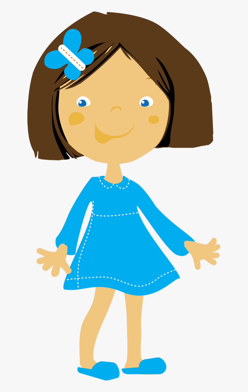Clip Art Image Portable Network Graphics Girl Family.