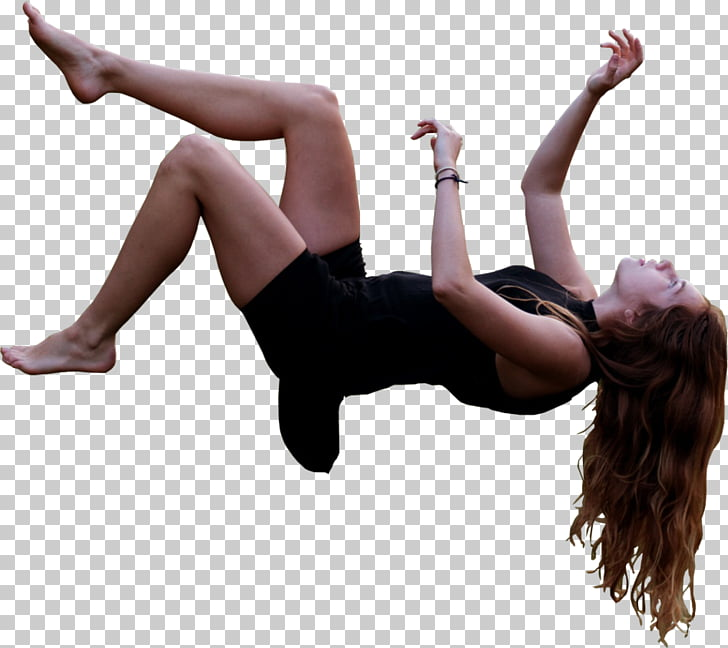 Girl Photography editing, girls PNG clipart.
