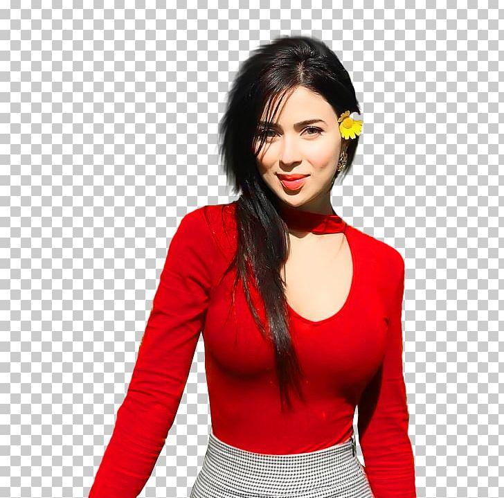 Editing Girl PNG, Clipart, 1080p, Boy, Brown Hair, Camera.