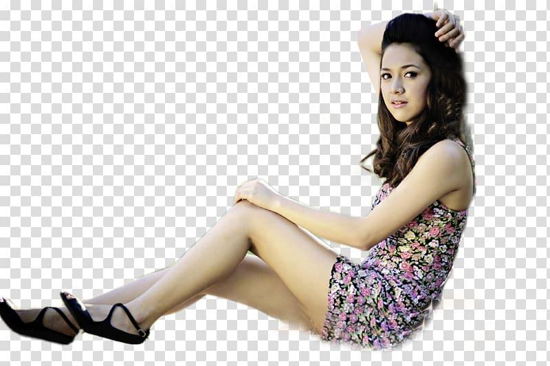 Girl Editing Woman, beautiful girl transparent background.