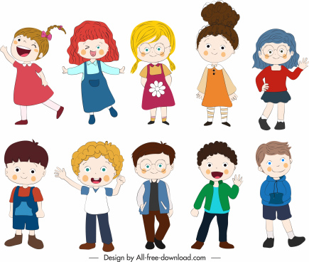 Boy girl love free vector download (9,602 Free vector) for.