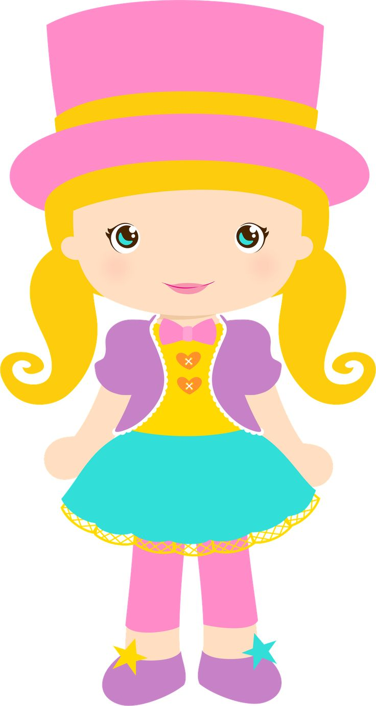 Free Lady Clown Cliparts, Download Free Clip Art, Free Clip.