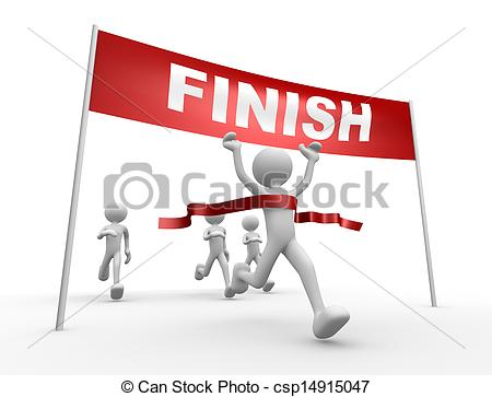 Finish line Illustrations and Clip Art. 4,971 Finish line royalty.