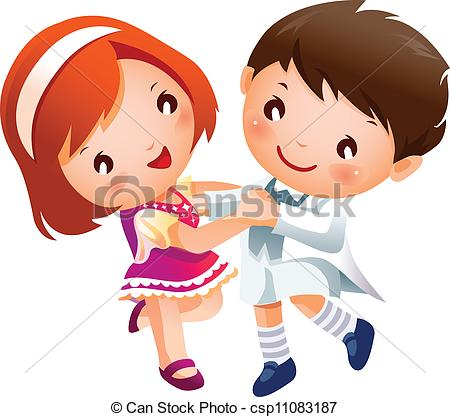 Dancing Illustrations and Clip Art. 86,972 Dancing royalty free.