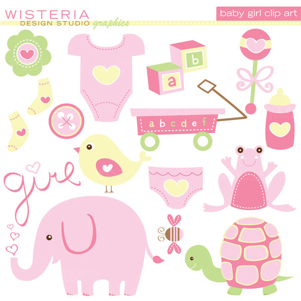 Free Baby Design Cliparts, Download Free Clip Art, Free Clip.