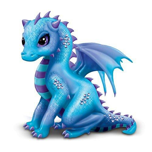Girl dragon clipart.