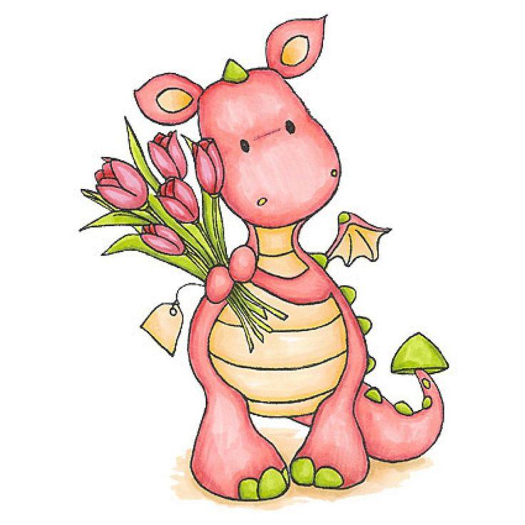 1000+ ideas about Girl Dragon on Pinterest.