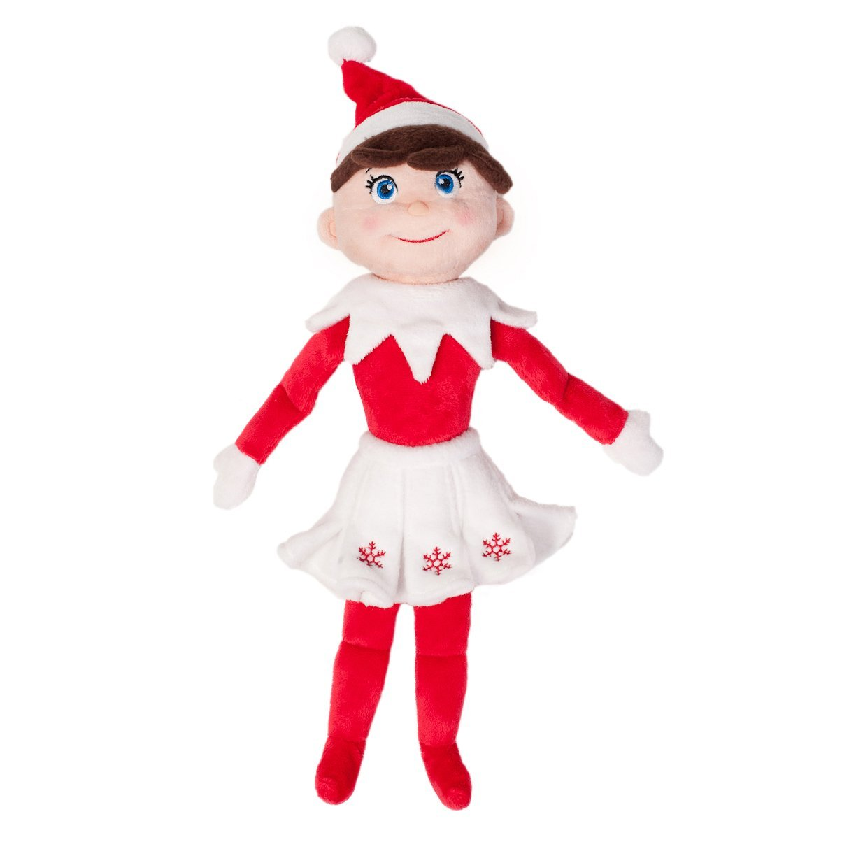Free Pictures Of Girl Elves, Download Free Clip Art, Free.